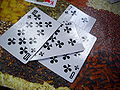 Playing Cards1.JPG