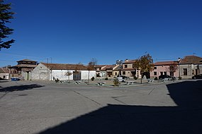 Plaza Mayor, Anaya.jpg