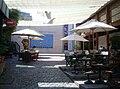 Plaza Mulato Gil de Castro 2.jpg