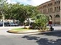 Plaza de Toros de El Puerto 2.jpg
