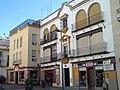 Plaza de la Encarnación 03.jpg