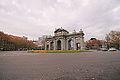 Plaza de la Independencia (Madrid) 05.jpg