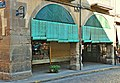Plaza del Mercadal-Agramunt.JPG
