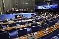 Plenário do Congresso (24215138648).jpg