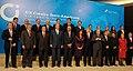 Plenario de la Cumbre Iberoamericana.jpg