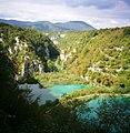 Plitvice lakes1605.jpg