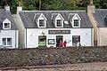 Plockton Shores - geograph.org.uk - 1355577.jpg