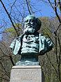 Plombières-Monument Louis Français (4).jpg