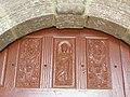 Plougasnou (29) Église Saint-Pierre Extérieur 15.JPG