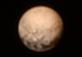 Pluto 3 July 2015.png