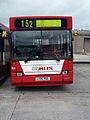 Plymouth Citybus 124 L124YOD (6173095189).jpg