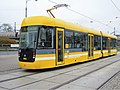 Plzeň, tramvaj VarioLF2 2 IN (02).jpg