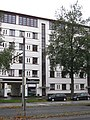 Podbielskistraße 266, 1, Groß-Buchholz, Hannover.jpg