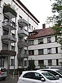 Podbielskistraße 294, 3, Groß-Buchholz, Hannover.jpg