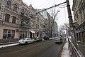 Podil, Kiev, Ukraine, 04070 - panoramio (209).jpg