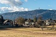 Poertschach Winklern Am Kåte NO-Ansicht 10032017 4874.jpg