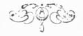 Poesie (De Amicis) editor logo.png