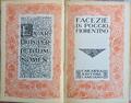 Poggio Bracciolini Fiorentino-Facezie-Carabba-1911.png
