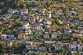 Pogradec, Albania – Panoramic view 2018 07.jpg