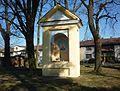 Pohřební kaple Panny Marie v Protivíně.jpg