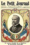 Poincaré Petit Journal 26 janvier 1913.jpg