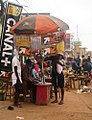 Point de vente de crédit téléphonique et de transfert mobile d'argent.jpg