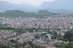 Pokhara1.JPG