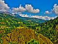 Pokhara 100 134.jpg