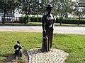 Polanica-Zdrój, Poland - panoramio (9).jpg