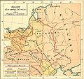 Polens andra delning.jpg