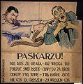 Polish-soviet propaganda poster 10.jpg