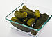 Polish style pickled cucumbers IMGP0443.jpg