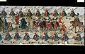 Polska rullen från 1605 - Livrustkammaren - 12752.jpg