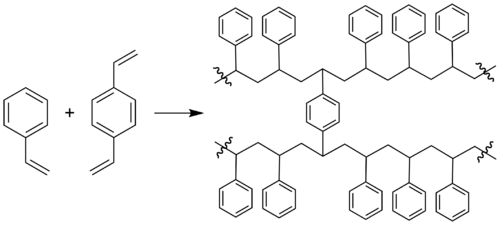 Poly(styrene-co-divinylbenzene).png