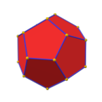 Polyhedron 12.png
