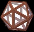 Polyhedron 20, davinci.png