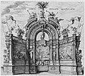 Pompa Introitus...Ferdinand, Austriaci. Antwerp MET 268511.jpg