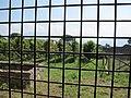 Pompei 2012 (8057284526).jpg