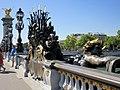 Pont Alexandre III - panoramio (5).jpg