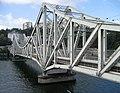Pont de la Mulatiére. Railroad bridge over the Saône, Lyon, France - panoramio.jpg