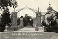 Pont des Chapelets - 1924.jpg