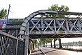 Pont ferroviaire de Saint-Ouen 002.JPG
