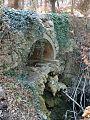 Pont sobre el torrent de Mas Carreres, Llers 5.JPG