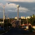 Ponte Estaida Mirante- Teresina Pi.png
