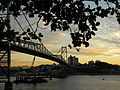 Ponte Hercílio Luz 035.JPG