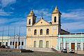 Ponte Internacional Barão de Mauá como Patrimônio Cultural do MERCOSUL na cidade de Jaguarão (18307805852).jpg