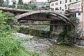 Ponte di Borgo Prà vista sud 1.jpg