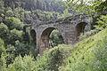 Ponte do Bibei 5600.jpg