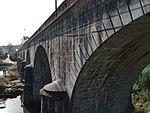 Ponte do Bico (11).jpg