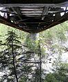 Ponte sul Felizon3.jpg